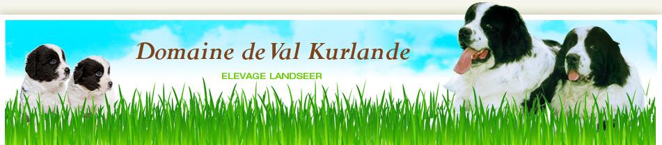 Domaine de Val Kurlande